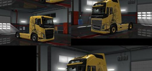 1342-volvo-fh16-2012-gold-tribal-all-versions_1