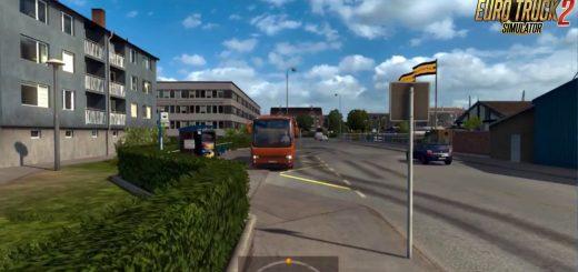 1509121727_bus-station_C8SD6.jpg
