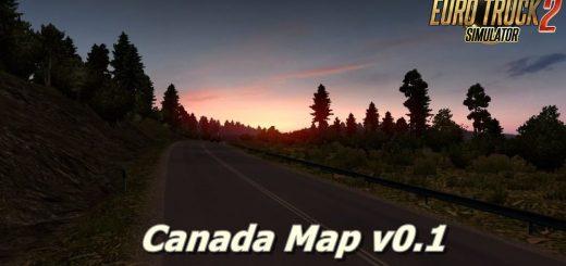 1510044808_canada_map_A5FZ0.jpg