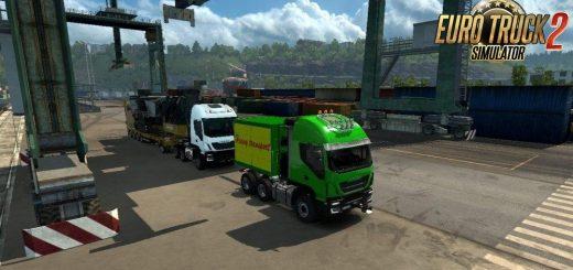 1511548598_1507796981_heavy-haul-convoy-trailer-mod_1_WRA1X.jpg