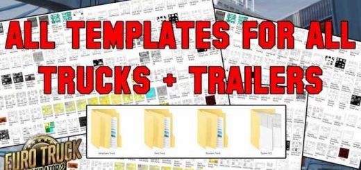 1651-all-truck-trailer-templates-collection-pack-50-template_1