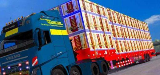 17-5-meter-flatbed-trailer_1