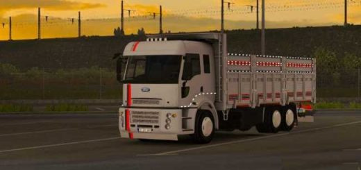 2524-ford-cargo_1