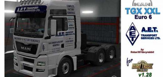2758-man-tgx-xxl-aet-transport-services-texture-madster-1_1