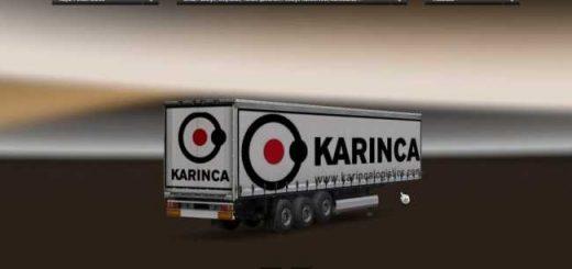 2951-turkish-companys-trailer-pack-v1-0-1-30-x_2