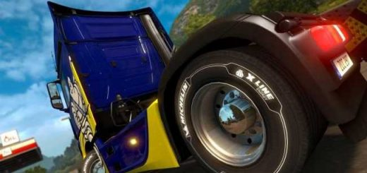 3452-smart-wheels-and-tires_1