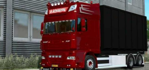 4030-daf-container-chassis_1