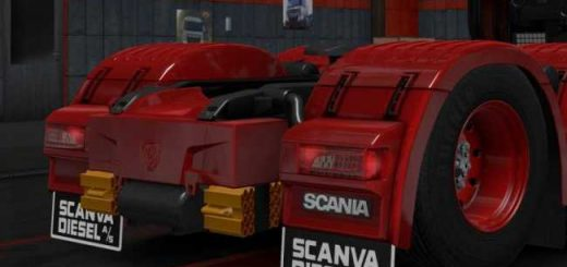 6054-scania-diesel-mudflaps-for-scania-s-r_1