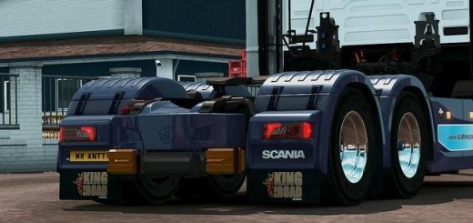 7017-king-of-the-road-mudflaps-for-2016-scania_1