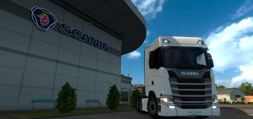 750-engine-for-new-scania-series-1-30_1_RD1F0.jpg