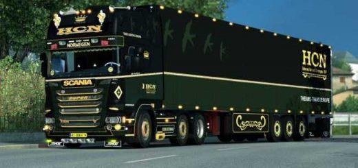 8333-scania-hcn-shmitz-trailer_1