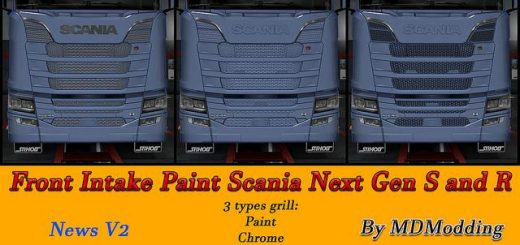 8716-front-intake-paint-scania-next-gen-2_1