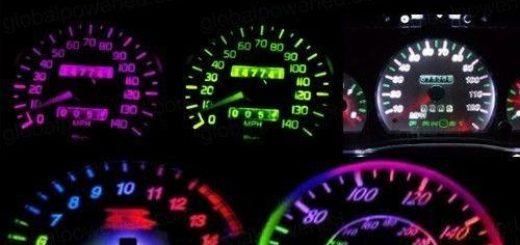 9264-dashboard-light-for-all-trucks_1