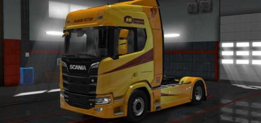 9877-scania-730-8r-logistics-skin-1-30_1