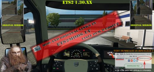 ETS2MODLT_CDQZ.jpg