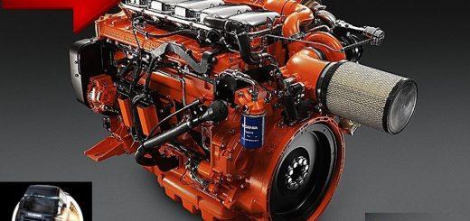 Exclusive-Engine_D2QV3.jpg