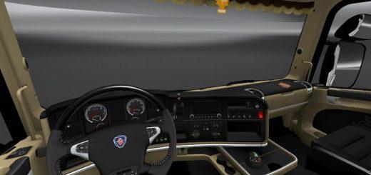 Interior-for-Scania_Q38S6.jpg