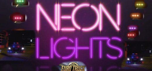 Neon-Lights-3_Z9A5F.jpg