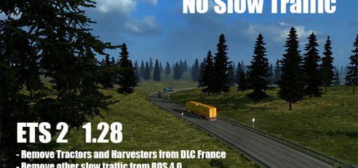 No-Tractor-1_XR61.jpg