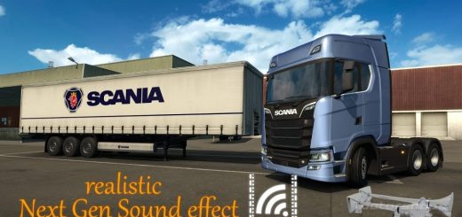 Scania-NextGen-Sounds_8VCRS.jpg