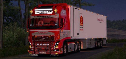 Volvo-FH-540-1_QC70X.jpg