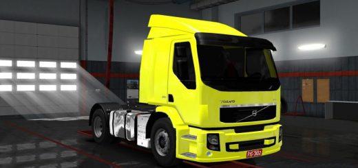 Volvo-VM-310-2_CV64.jpg