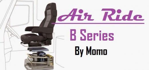 air-ride-b-series-v-1-0-by-momo_1