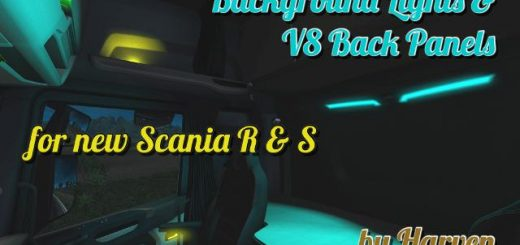 background-lights-v8-back-panels-for-new-scania-r-s-1-30_1