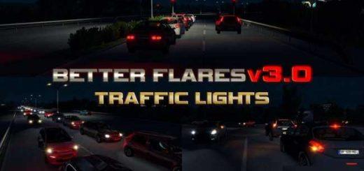 better-flares-v-3-0-addons-for-jazzycat-packs_1