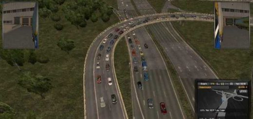 better-traffic-flow-for-dlcs-bug-fix_1