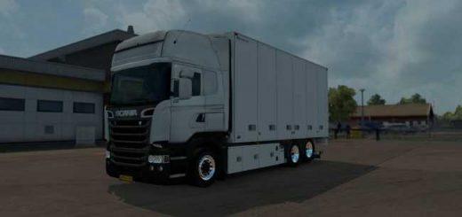 bussbygg-chassis-addon-v1-2_1