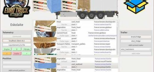 cargoworld-0-2-for-ats-and-ets2_1