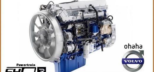 complete-powertrain-d16g740r-for-volvo-ohaha-fh-2013-1-28_1_08Q.jpg