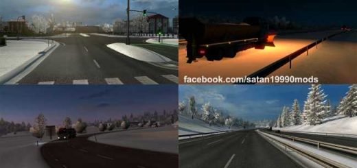complete-winter-mod-3-1_2