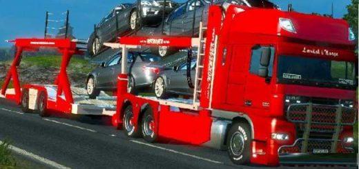 daf-xf-car-carrier-daf-xf-auto-transporter_1