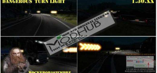 dangerous-turn-lights-1-30-xx-1-30_1