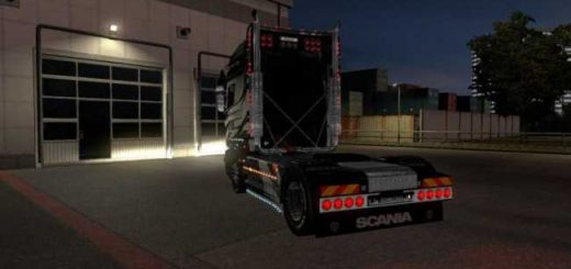dlc-support-for-scania-rs-by-rjl_2