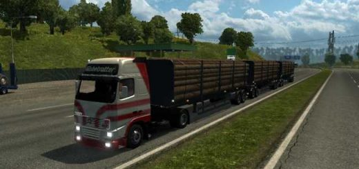 double-trailer-cargo-ai-traffic-for-russian-open-spaces-1-30-x_2