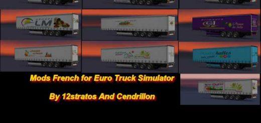 ets2-trailer-skin-pack-fruits-and-vegetables-1-0_1