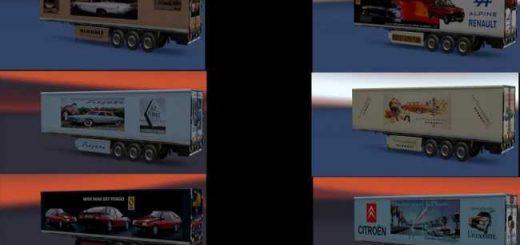 ets2-trailer-skin-pack-old-cars-1-0_1