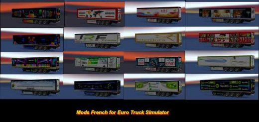 ets2-trailer-skin-pack-various-trailers-1-0_1