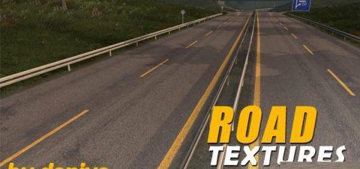 excellent-road-texture-v1-30_1