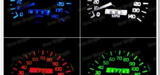 extra-dashboard-light-1-30_1