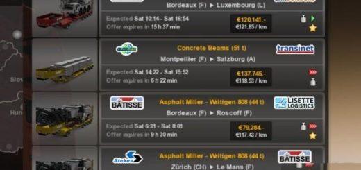 fair-cargo-prices-v-1-0-by-momo_1