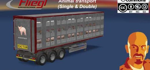fliegl-animal-transport-single-double-ets2-1-28-x_1