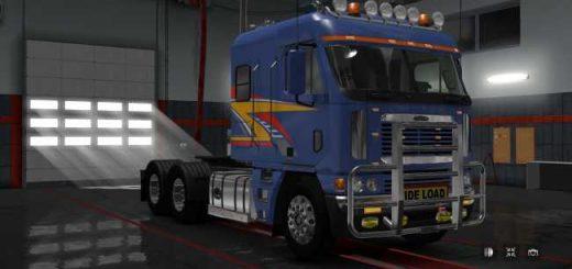 freightliner-argosy-reworked-v3-0-v1-28-x_1