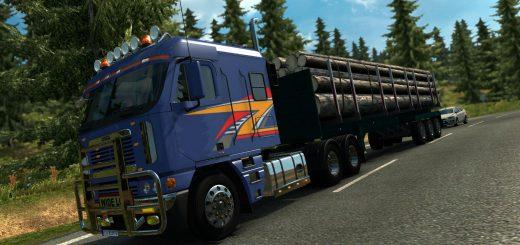 freightliner-argosy-reworked-v3-0-v1-28-x_2_VFC0.png