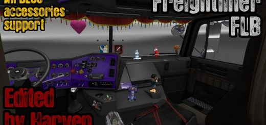 freightliner-flb-all-dlcs-support-by-harven-1-27-1-28_1