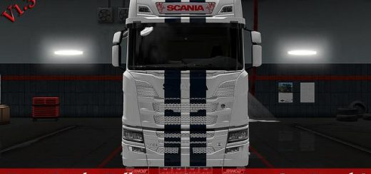 front-intake-paint-scania-2016-1_1