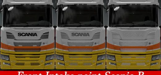 front-intake-paint-scania-next-gen-3_1